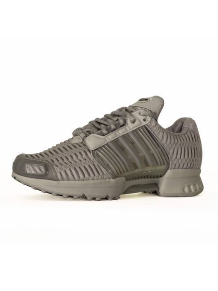 Womens Adidas