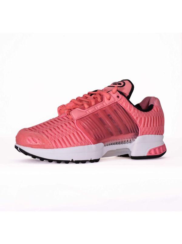número Secretario té  Adidas Climacool - Pink   Brandedwear.co.uk