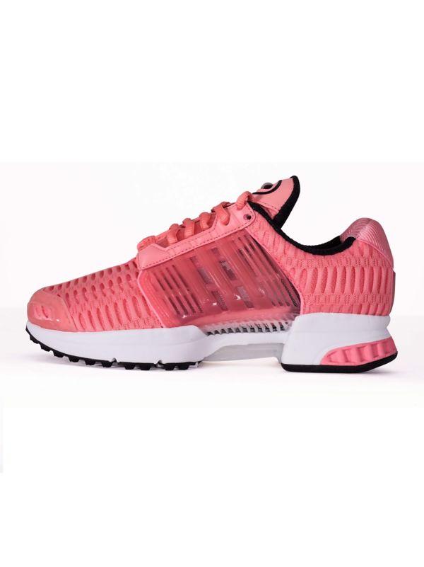 Adidas Climacool - Pink